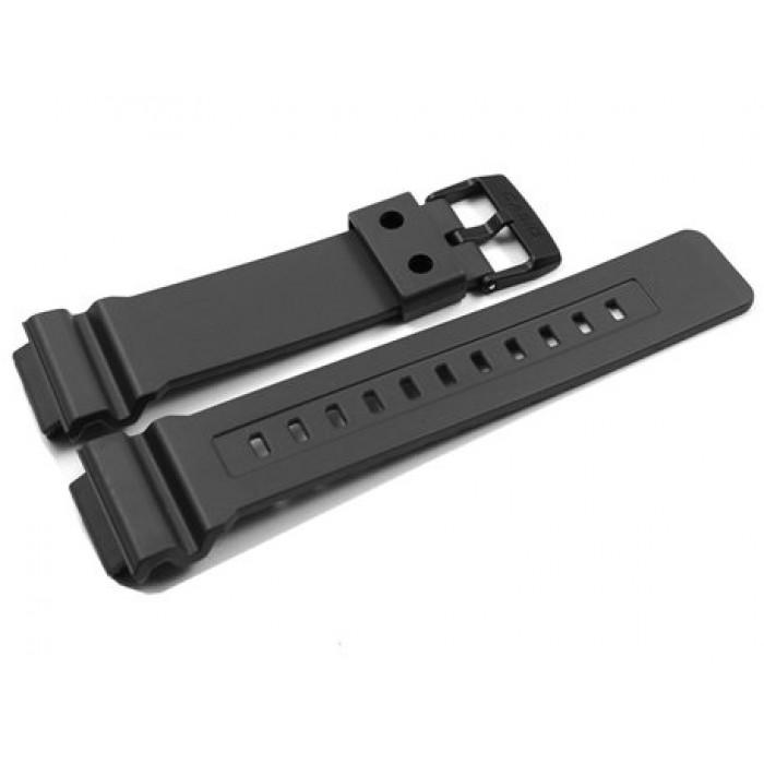 Bratara ceas Casio 10478124 AD-S800WH-4A plastic