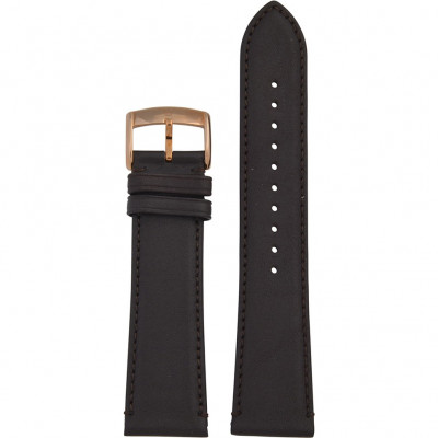 Bratara ceas Emporio Armani AR1701 piele