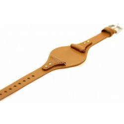 Bratara ceas Fossil ES3615 piele