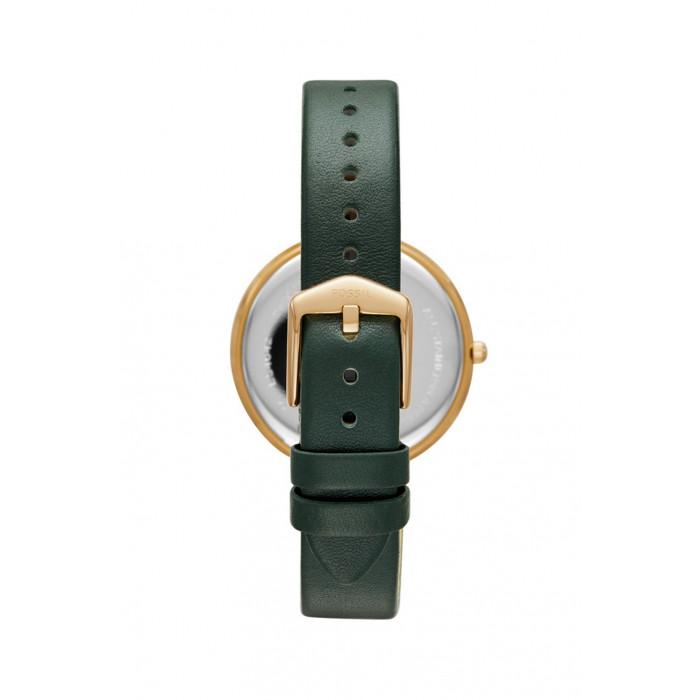 Bratara ceas Fossil ES4651 piele Carlie Mini