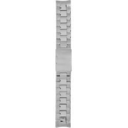 Bratara ceas Fossil FS4532 metalica