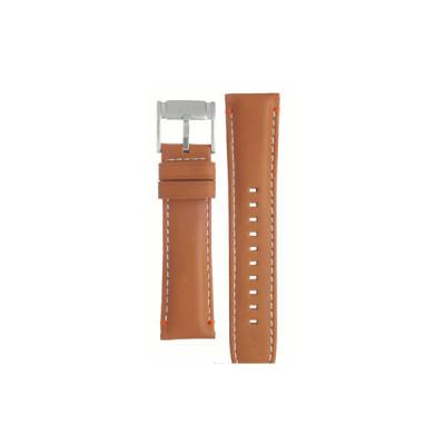 Bratara ceas Fossil FS4918 piele