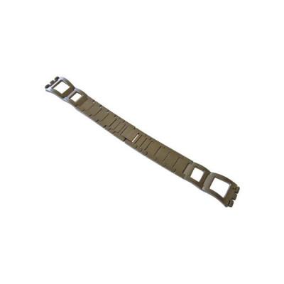 Bratara ceas Swatch SFK102G metalica