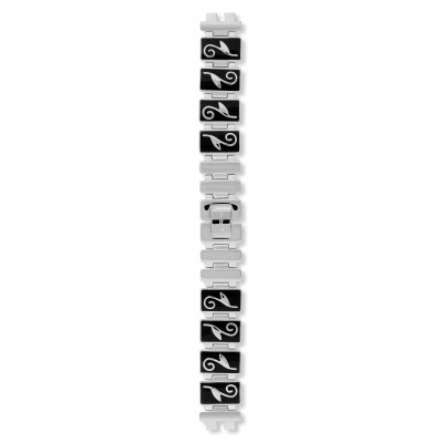 Bratara ceas Swatch SUBB111G metalica