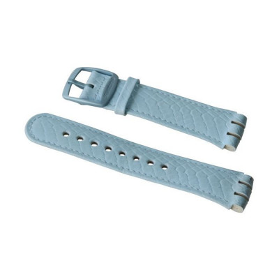 Bratara ceas Swatch YFS4008 piele