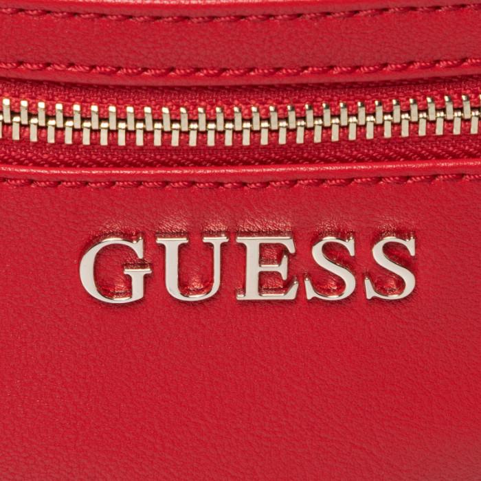 Geanta de brau Guess G74800-ROSU Caley