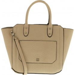 Geanta Ivanka Trump Mara Cocktail Bag IT2939