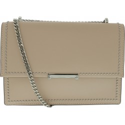 Geanta Ivanka Trump Mara Cocktail Bag ITR931