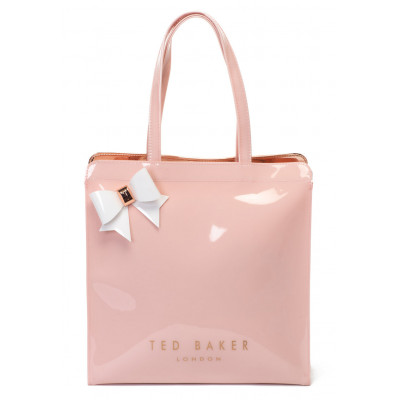 Geanta Ted Baker Auracon Large 146492-Light-Pink