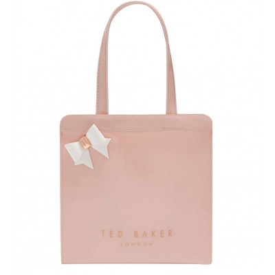 Geanta Ted Baker Cleocon Small 146495-Light-Pink