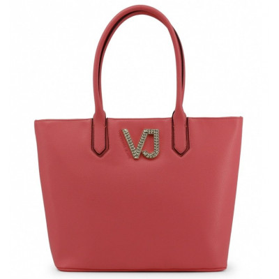 Geanta Versace Jeans VJE1VRBBC7/70034/512