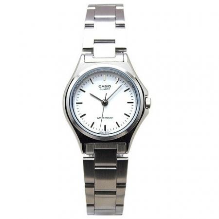 Ceas de dama Casio LTP-1130A-7ARDF