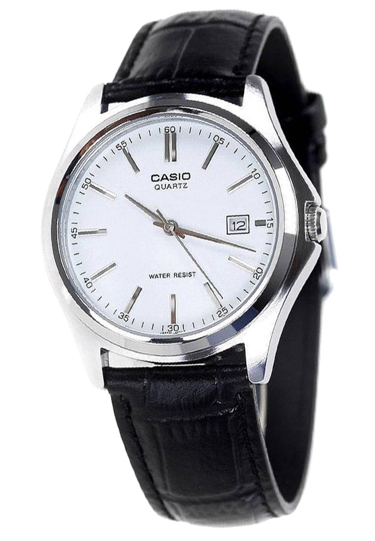 Ceas de dama Casio LTP-1183E-7ADF