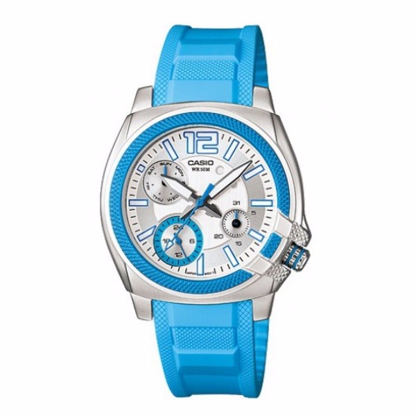 Ceas de dama Casio LTP-1320B-2A2VDF