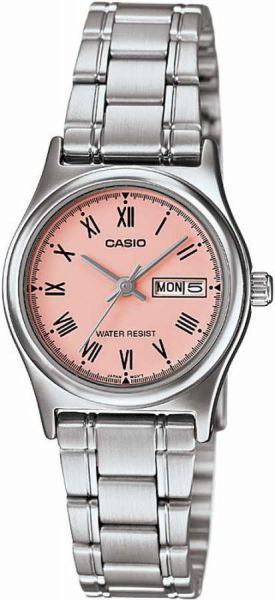 Ceas de dama Casio LTP-V006D-4BUDF ceas de dama