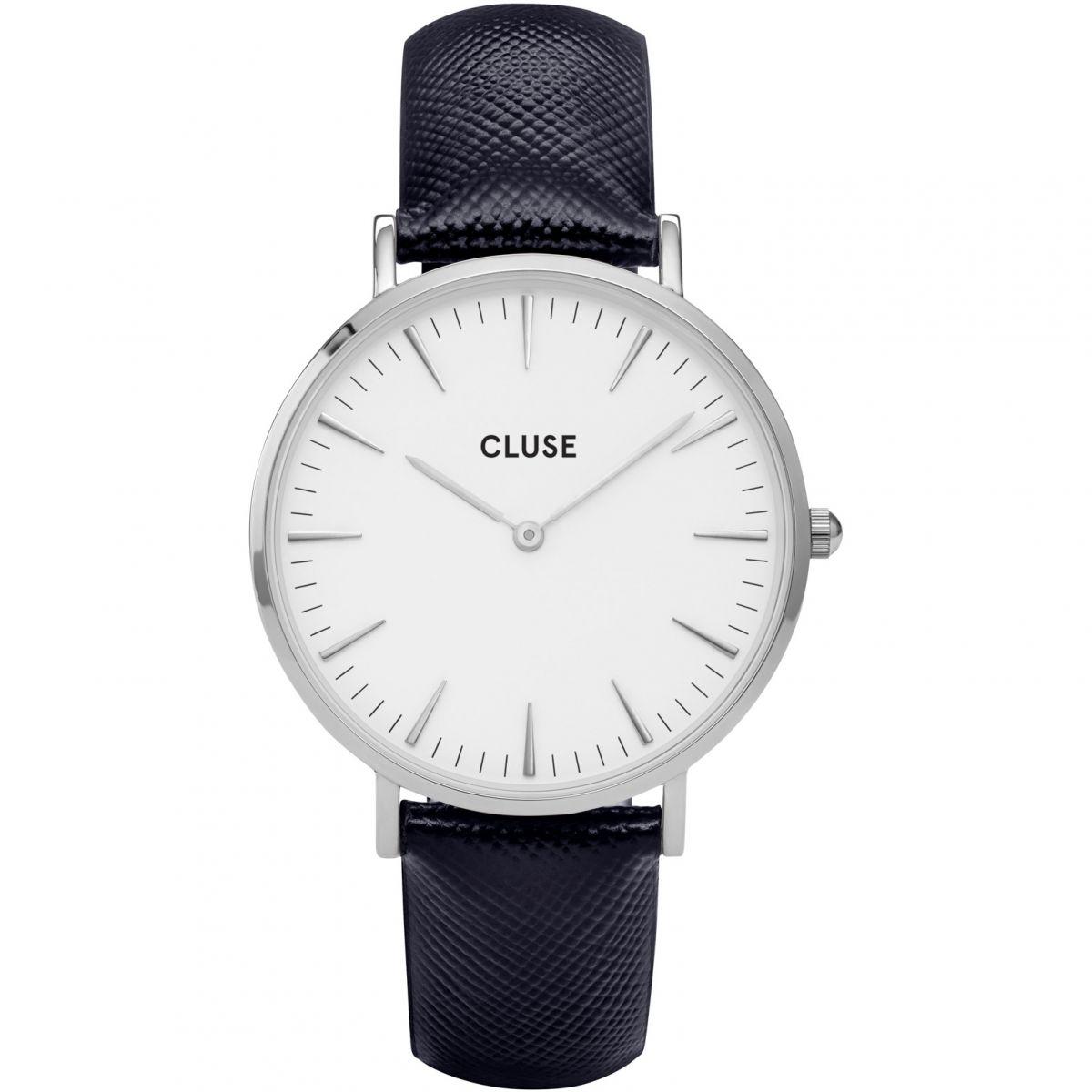 Ceas de dama Cluse CL18232