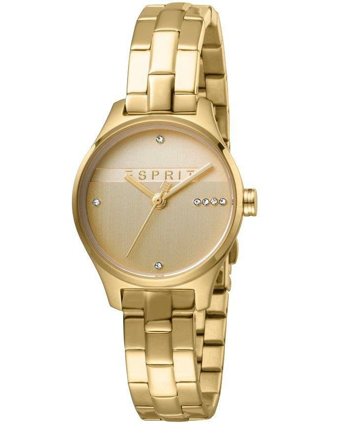 Ceas de dama Esprit ES1L054M0065 Essential Glam