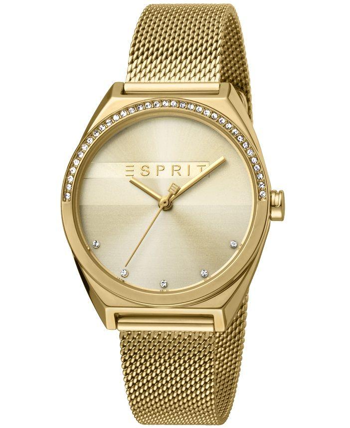 Ceas de dama Esprit ES1L057M0055 Slice Glam