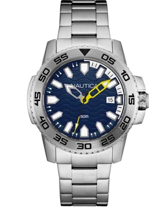 Ceas barbatesc Nautica NAD13002G