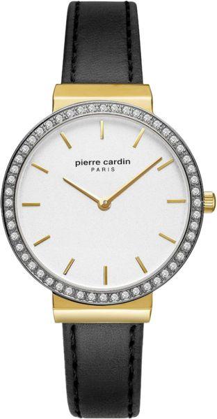 Ceas de dama Pierre Cardin PC902352F02