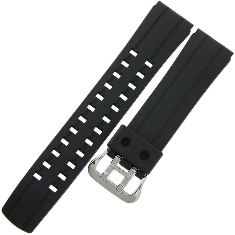 Bratara ceas Casio 10242631 ECW-M300-1A plastic
